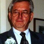 James C. O'Brien