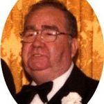 Roy H. Larsen