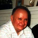 John R. Blutt