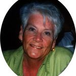 Joanne M. Stretton