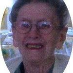 Barbara E. Soule