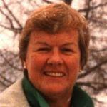 Thyra H. Eisenbiegler
