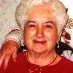 Rita C. Skrabut
