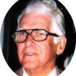 William M. Longmuir