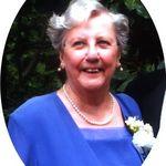 Patricia J. Keady