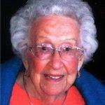 Elizabeth E. Sears