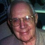 S. Harold Lundberg