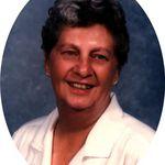 Doreen Betty Taylor