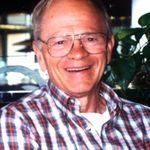 John Dunnet