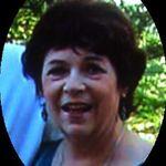 Judith Judi Robinson