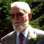 H. Alan Whitney