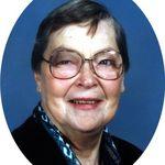 Jean C. Richardson