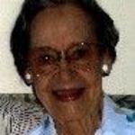 Phyllis R. Macintosh