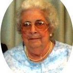 Lorraine E. Lima