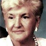 Barbara C. Russo