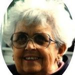 Virginia W. Wohlfarth