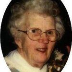 June J. Vickery