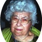 Esther A. Torian