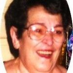 Helen D. Longo