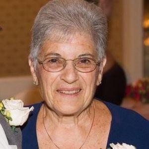 rose umina obituary framingham massachusetts joyce funeral home. Black Bedroom Furniture Sets. Home Design Ideas