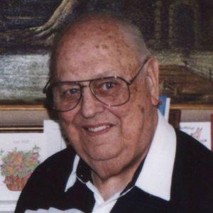Sumner C. Davis