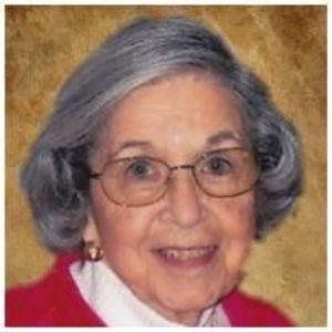 Evelyn R Krofft