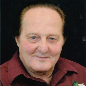 Ronald Richard Klingbeil Obituary Photo