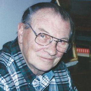 Mr. Richard J. Shea
