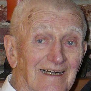 Ladislav Kremer