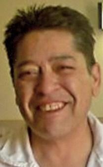 Ernesto Garcia obituary photo