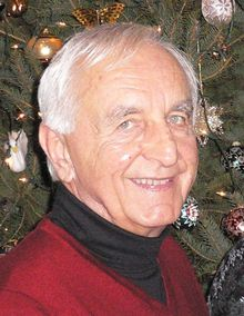 Edward Jon Majkowski