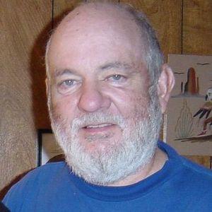 Mr, Dale  Lynn Carstens