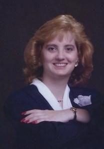 Phyllis Ann Clem obituary photo