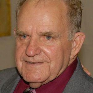 David J. Roten