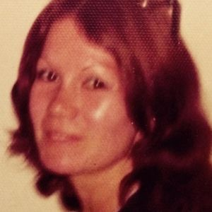 Hilda Luz Marchand