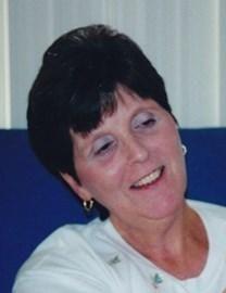 Ruth E. Lakatis obituary photo