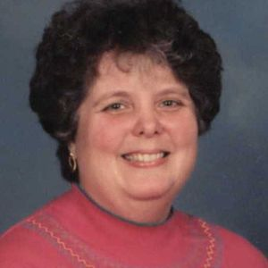 Sandra K. Myers