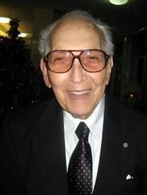 Abel Diaz obituary photo