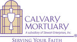 Calvary Mortuary