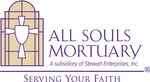 All Souls Mortuary