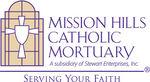 Mission Hills Catholic Mortuary