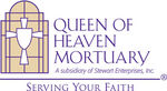 Queen of Heaven Mortuary