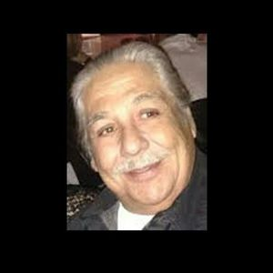 "Stanley ""Ed"" Avila Obituary Photo"