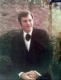 Ronald Joseph Locascio obituary photo