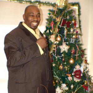 """Mr. Randall M. """"Doc"""" Drake Obituary Photo"""