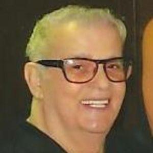 Mr. Hal F. Gilmore Obituary Photo