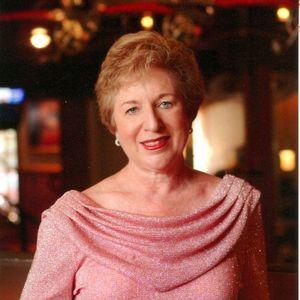 Mrs. Reggie Malya Lloyd