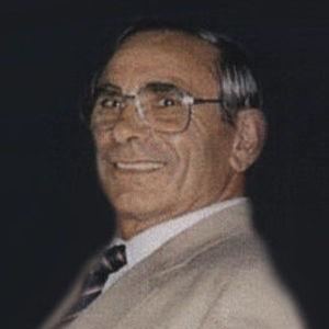Joseph Lopreato