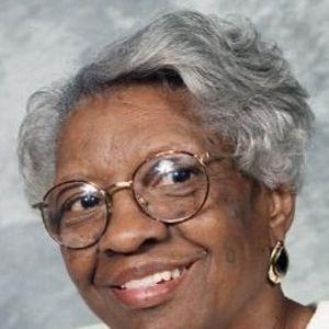 Maggie B Wilson
