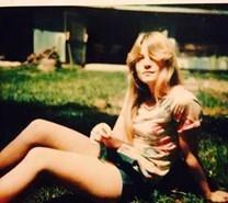 Terri Ann Gerhart obituary photo